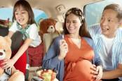 Kampanyekan Xpander, Mitsubishi Gandeng Ringgo Agus Rahman