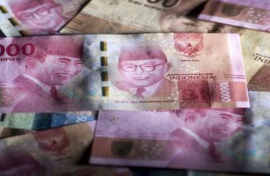 Simak Sejumlah Emiten yang Nekat Terbitkan Obligasi Saat Biaya Bunga Masih Mahal