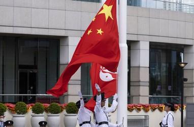 Bentuk Blok Lawan AS, China Dekati Vietnam dan Negara Asean