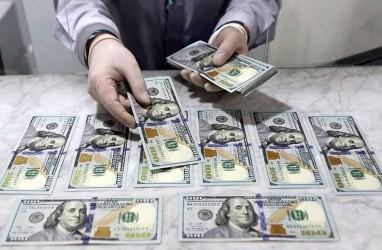 Kurs Jual Beli Dolar AS di Bank Mandiri dan BCA, 22 Juli 2020