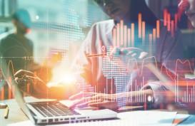 Mengelola Infrastruktur Digital di Tengah Tatanan Adaptasi Kebiasaan Baru (New Normal)