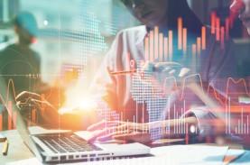 Mengelola Infrastruktur Digital di Tengah Tatanan…
