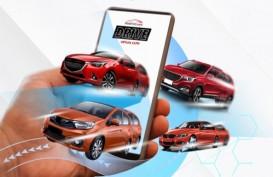 Mobil123 DRIVE Virtual Expo 2020 Sajikan Penawaran Spesial