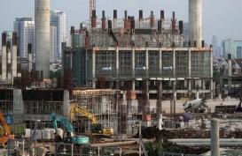 Investasi Saham: Saat Bunga Bank Makin Murah, Pilih Emiten Properti Residential atau Kawasan Industri?