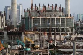 Investasi Saham: Saat Bunga Bank Makin Murah, Pilih…