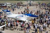 15 Tahun Debut, HondaJet Pimpin Pasar Pesawat Ringan