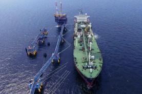 Perluas Ekspansi, Sillomaritime Perdana (SHIP) Rajin…