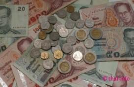 Riset UBS: Thailand dan Taiwan Berisiko Masuk Daftar 'Manipulasi Mata Uang'