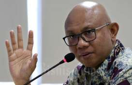 Dirut MRT Jakarta Beberkan Kemajuan Pembangunan Proyek MRT Bundaran HI-Ancol