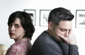 7 Alasan Pernikahan di Tahun Pertama Sangat Berat