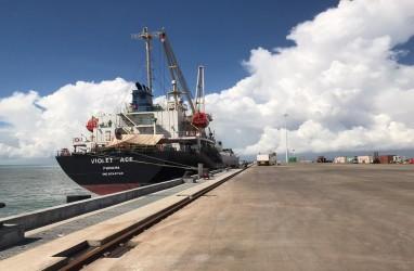 Pelabuhan Tanjung Tapa Diyakini Dongkrak PAD Kabupaten OKI