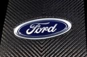 Ford Motor Umumkan Tiga Penarikan Keselamatan