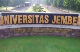 Jadwal, Syarat dan Biaya Pendaftaran Seleksi Mandiri Universitas Jember 2020
