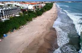 Bikin Keributan di Bali, Turis Asal Rumania ini Terancam Dideportasi