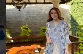 Dokter Reisa Berbagi Tips Pertemuan Aman dari Covid-19
