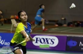 PBSI Home Tournament: Kejutan Ester Masih Berlanjut
