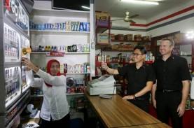 Penjualan Rokok HM Sampoerna Turun, Jual atau Tahan…