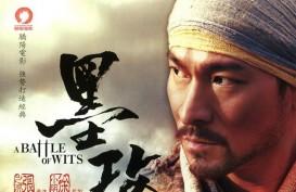 Sinopsis A Battle of Wits, Tayang di Bioskop Trans TV Malam Nanti