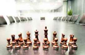 Ini Manfaat Manajemen Risiko dan Kepatuhan Perusahaan
