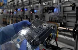 PLN Pastikan Kesesuaian Standar Kabel Hingga kWh Meter
