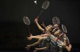 Hasil PBSI Home Tournament: Fitriani Raih Kemenangan Pertama