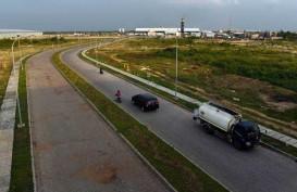 Tangkap Peluang Relokasi Pabrik Perusahaan Asing, Ini Saran HKI