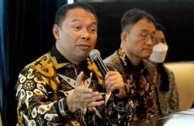 Karyawannya Diduga Suap Pegawai OJK, Bos Bukopin Angkat Bicara