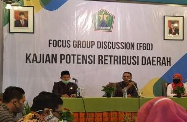 Pemkot Malang Susun Roadmap Strategi Tingkatkan Penerimaan Daerah