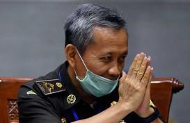 Kejagung Janji Tuntaskan Korupsi Dana Hibah dan Bansos Pemprov Sumsel 2015