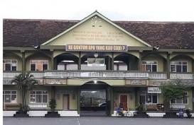 4 Kasus Baru Corona di Ponorogo, Semuanya dari Pesantren Gontor
