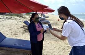 Desa Wisata Blimbing Sari Jembrana Bali Adopsi Sistem Pembayaran Nontunai QRIS