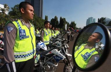 15 Pelanggaran Ini Akan Ditindak Selama Operasi Patuh Jaya 2020