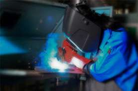 IA-CEPA, Mengintip Diklat Vokasi Industri Australia