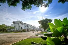 Ini 3 Alasan Mengapa Investasi Rumah Mewah di Tegal…