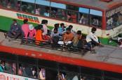 Tekan Sebaran Corona, UNDP Beri Masukan Ini untuk Negara Berkembang