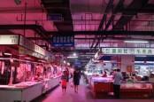 UBS: Kuartal IV/2020, Ekonomi China akan Kembali Tumbuh 6 Persen