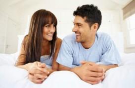 10 Pertanyaan yang Wajib Diajukan pada Calon Suami Sebelum Menikah