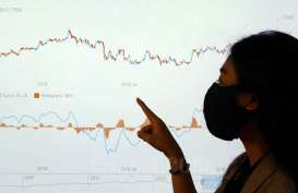 Bisnis Global Bond Mandiri Sekuritas Tumbuh 41 Persen, Total Mandat US$2,1 miliar