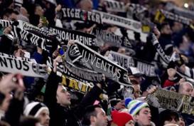 Head-to-Head Udinese vs Juventus, Si Nyonya Tua Mendominasi
