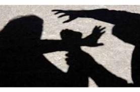 Kasus Pemerkosaan Berkelompok, Polisi Tangkap Tujuh…