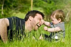 Tips Meningkatkan Cinta dengan Anak, Bagi Orangtua…