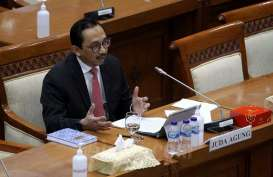 Indonesia Terancam Resesi? Ini Prediksi Bank Indonesia