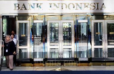 BI Percepat Proses Pinjaman Dana bagi Bank yang Kesulitan Likuiditas