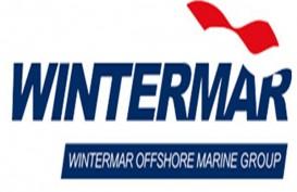 Bidik Pendapatan Baru, Wintermar (WINS) Lakukan Ekspansi Internasional