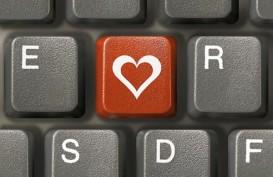5 Langkah Untuk Membuka Diri Menjalin Hubungan