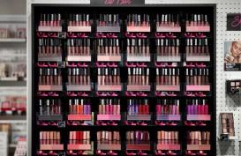 Prospek Gemilang Bisnis E-Commerce Produk Kecantikan