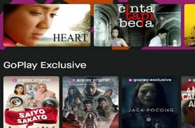 Yuk, Nonton Live Streaming Interaktif Lewat GoPlay Live