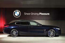 Berikut Spesifikasi Lengkap BMW 840i Gran Coupe
