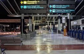 Penerbangan Masih Sepi, Aerofood ACS Bidik Sektor Industrial