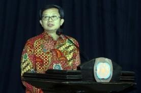 Soesilo Efendy Resmi Terpilih Menjadi Ketua DPD REI…